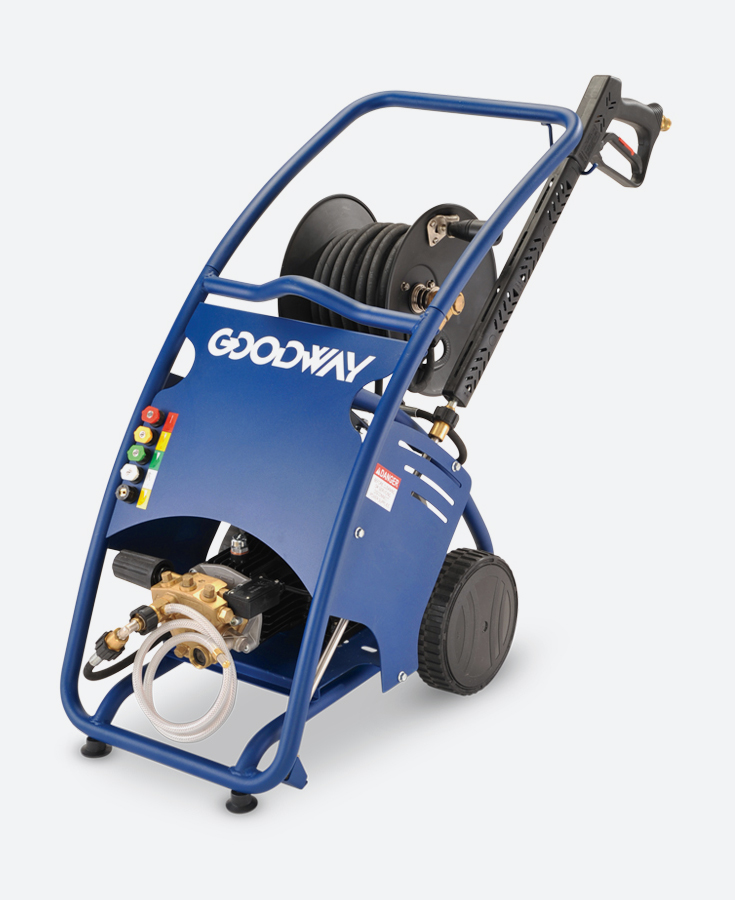 GOODWAY GPW-1300